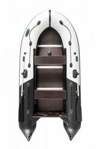 Лодка ПВХ Stefa — 3200 SPORT