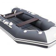 Фото лодки Аква 3200 НДНД