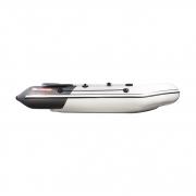 Фото лодки Таймень NX 2900 НДНД